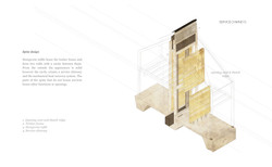 Otis Sloan Brittain Individual Project Report-83.jpg