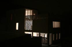 model photo 6.jpg