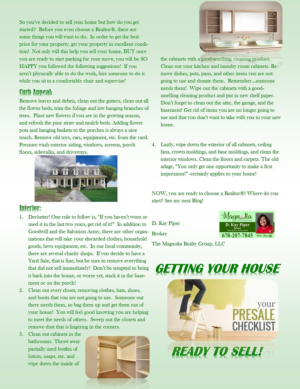 Getting your house ready to sell (004).j