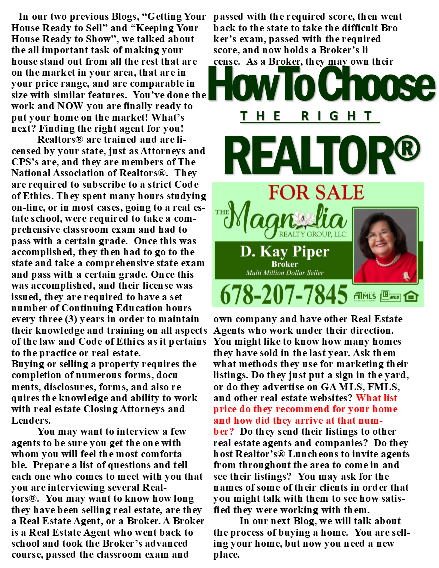 how to choose the right realtor.png