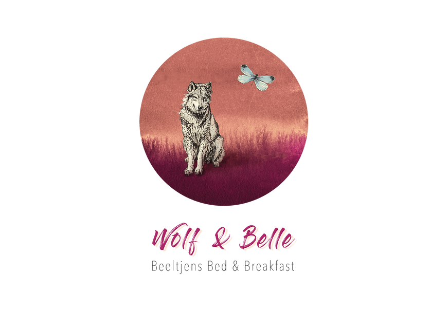 Wolf & Belle  (1).png