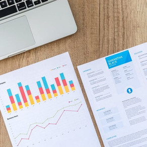 How Recruitment Agencies Measure Success