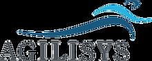 Agilisys_Blue_and_Black_Logo.png