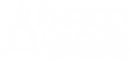 logo enrico bianco.png