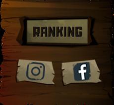 Tablon Ranking.png