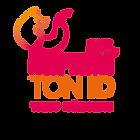 IMPRIM'_TON_ID_-_ADHÉSIF_13x13cm.png