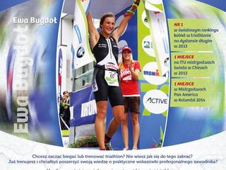 Warsztaty Triathlonowo-Biegowe - 25.09.2014 w Chorzowie