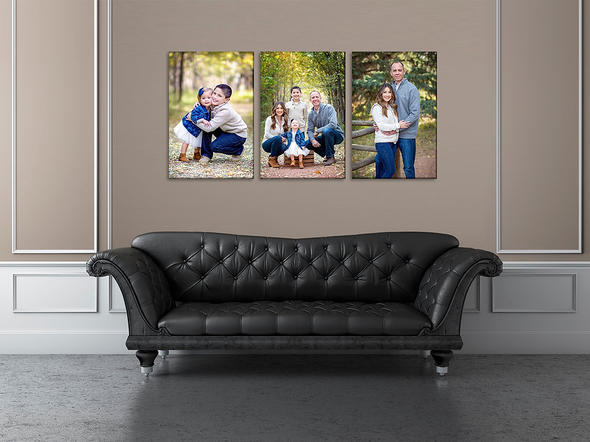 Wall Display 3-photos FAMILY.jpg