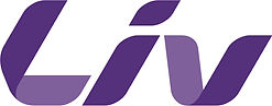 LIV_logotype_purple.jpg
