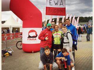 ENEA Challenge Poznań