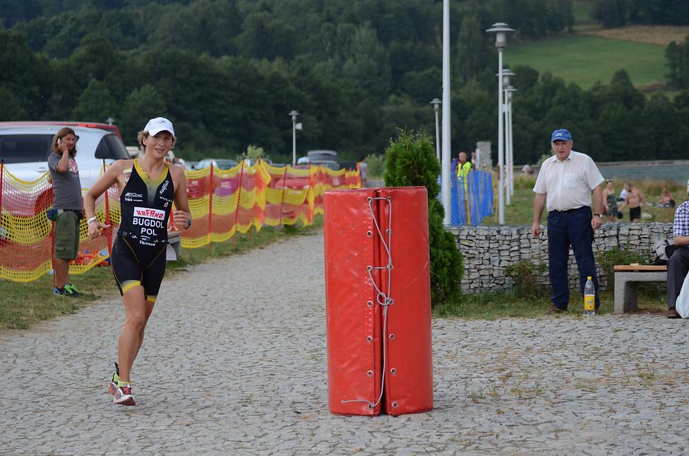 http://sport-fotopress.pl/archiwa/5509