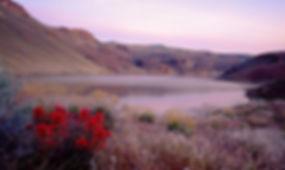 owyhee-lake_edited.jpg