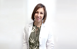 Dott.ssa Elena Trentini