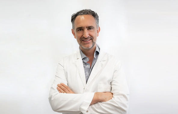 Dott. Alessandro Beduschi