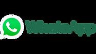 WhatsApp-Emblema.png