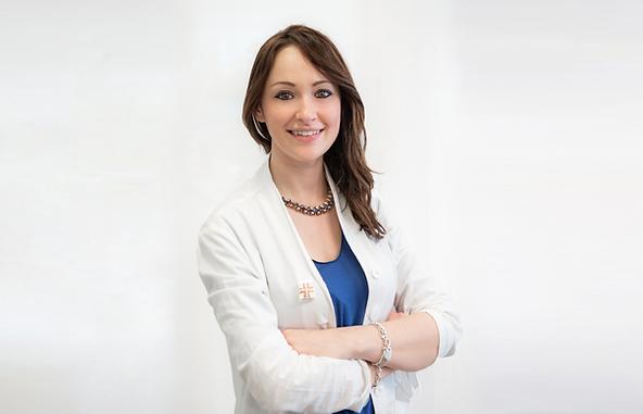 Dott.ssa Paola Badini