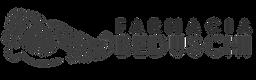 logo%252520farmacia_edited_edited_edited