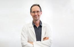 Dott. Stefano Sala