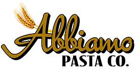 logo.1.2.20.png