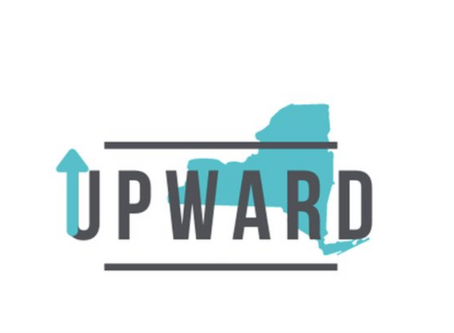 UPWARD: Democratic candidates for NY Legislature form upstate caucus