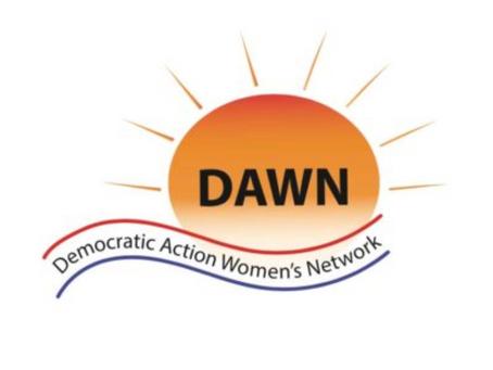 Democratic Action Women's Network Endorses Dana Balter, Gail Tosh