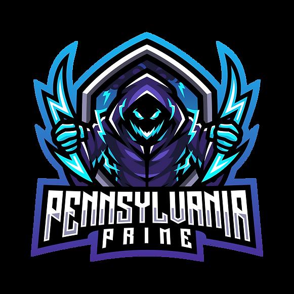 PENNSYLVANIA PRIME1.png