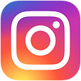 Instagram_logo_2016.svg.webp