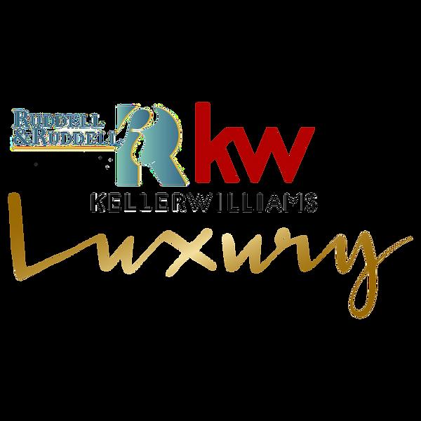 Ruddell Luxury Logo.png