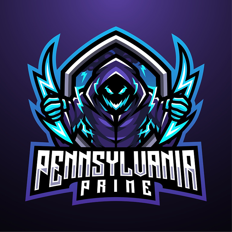 Pennsylvania Prime FC Tryout