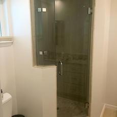 Inner City Bathroom Remodel