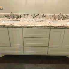 Northwest Bathroom Remodel