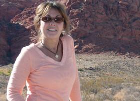 Interview with Ellen Antonelli