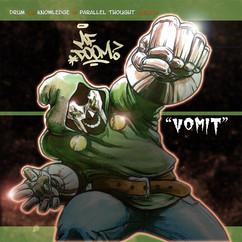 Vomit (Final Design).jpg