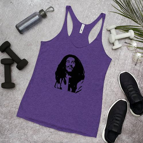 Yes I--Bob Shirt