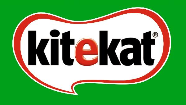 logo_kitekat.jpg