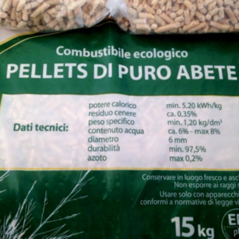 pellet migliore roma,pellet migliore provincia di viterbo. Pellet roma nord, pellet provincia viterbo,pellet formello,pellet campagnano,consegne pellet provincia di viterbo,pellet migliore roma.