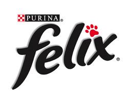 Felix_Logo.jpg