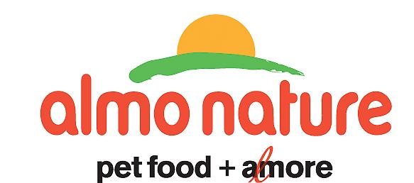 Almo Nature Roma Nord