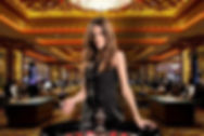 Live Casino.jpg