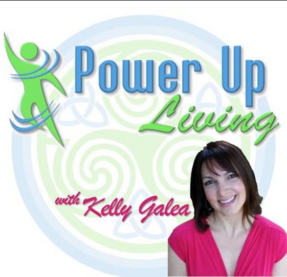 Kelly-PowerUpLiving.png