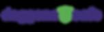 doggone Safe Logo_horizontal.png