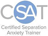 csat-seal-4c-WhiteBG.jpg
