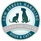 low stress handling logo hi res_edited.p