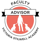 Faculty-Advisor-Badge.png