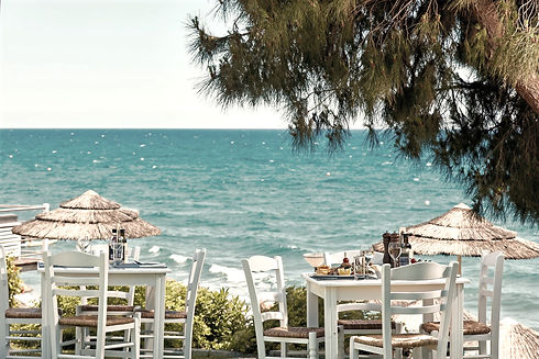 limassol-beach-restaurant_edited.jpg