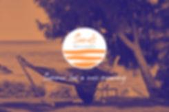 drz-atlantica-bay_1696-website-01.jpg