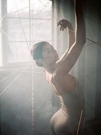 LexiMarie_BallerinaCollaboration-42_webs