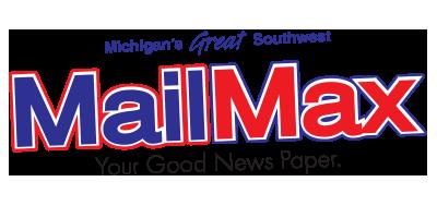 2011-MailMax-Logo