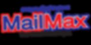 2011-MailMax-Logo.png