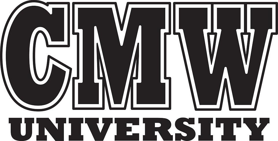 univ logo final.jpg